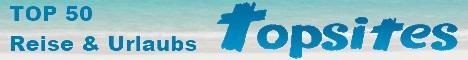 Reise & Urlaubs TOP50